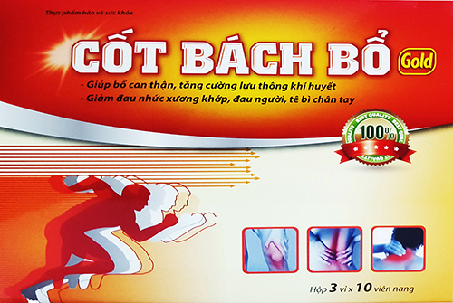 cot-bach-bo-500px.png